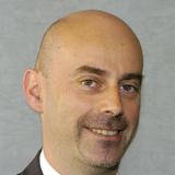 Éric Barbry