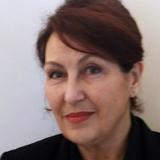 Yolande Barrau
