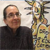 La refondation de l'école maternelle : continuités et changements (Conférence)