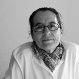 Viviane Bouysse