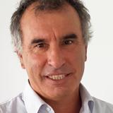 Jean-François Chesné