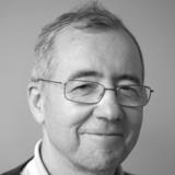 Éric Debarbieux