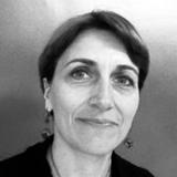 Anne Debat