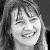 Christine Detrez et Clémence Perronnet