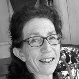 Annemarie Dinvaut