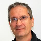 Philippe Foray