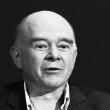 Philippe Gauvin