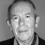 Frédéric Jésu