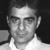 Syrie : d'un régime de prédation institutionnalisée à une économie de guerre (Conférence)