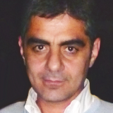 Akram Kachee
