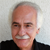 Rencontre avec Abdellatif Laâbi (Conférence)