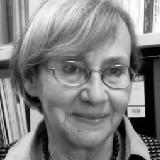 Françoise Lorcerie