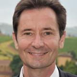 Christophe Marsollier