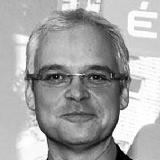 Christophe Menezo