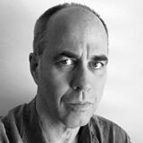 Frédéric Mole