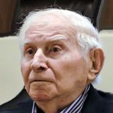 Benjamin Orenstein
