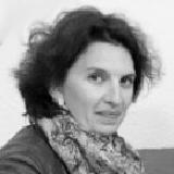 Christine Perego