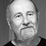 Pierre Peroz