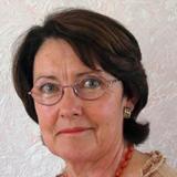 Françoise Picot