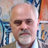 Jean-François Ploquin