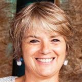 Fabienne Ramond