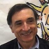 Patrick Rayou