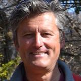 Pierre Renau