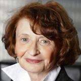 Myriam Revault d'Allones