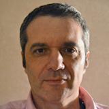 Gilles Sahut