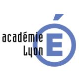 SAIO Rectorat de Lyon