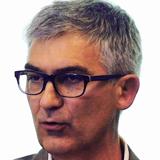 Éric Trouillot
