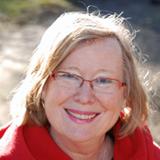 Françoise Werckmann